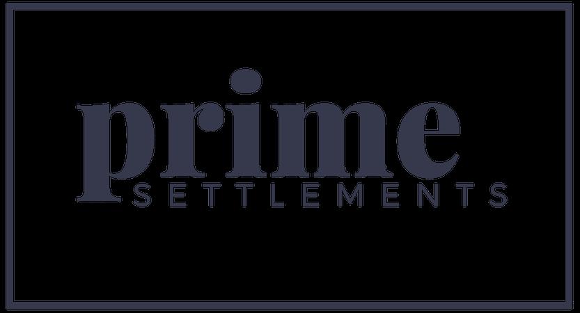 Prime Settlements